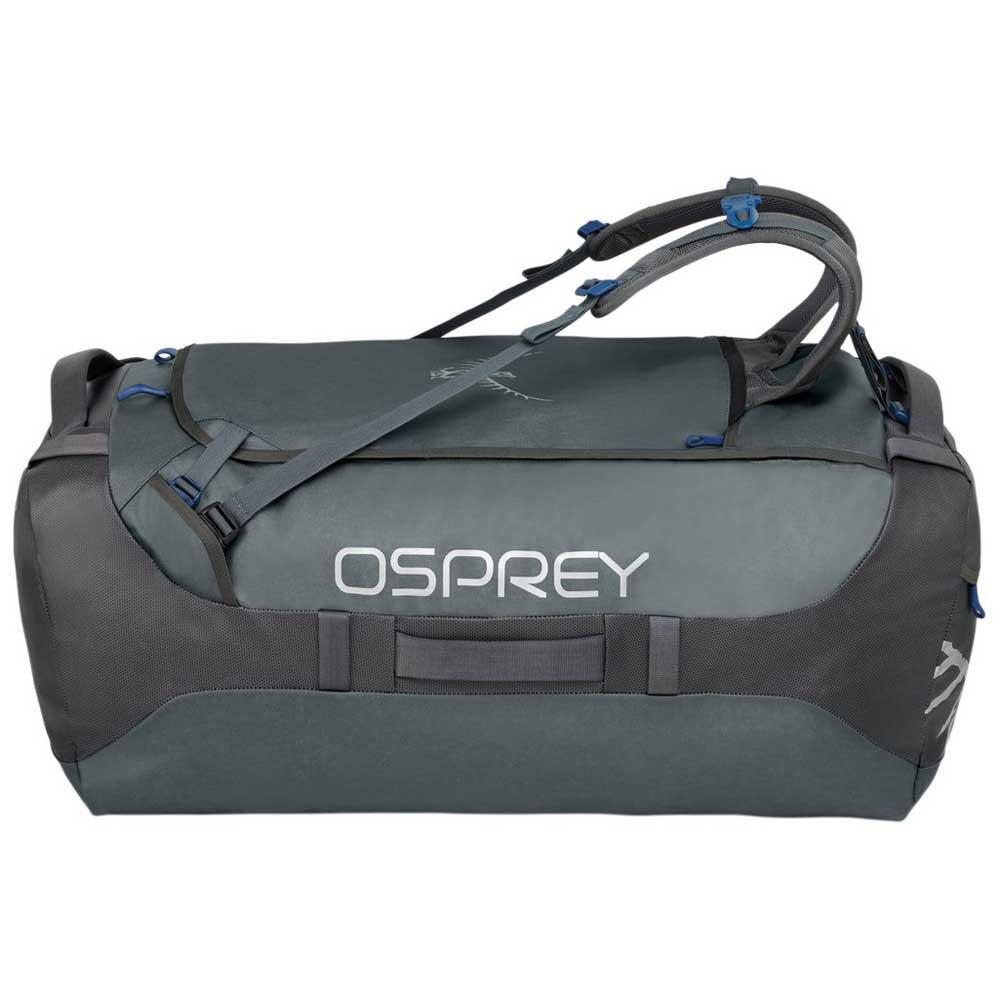 Bagages Osprey Transporter 130