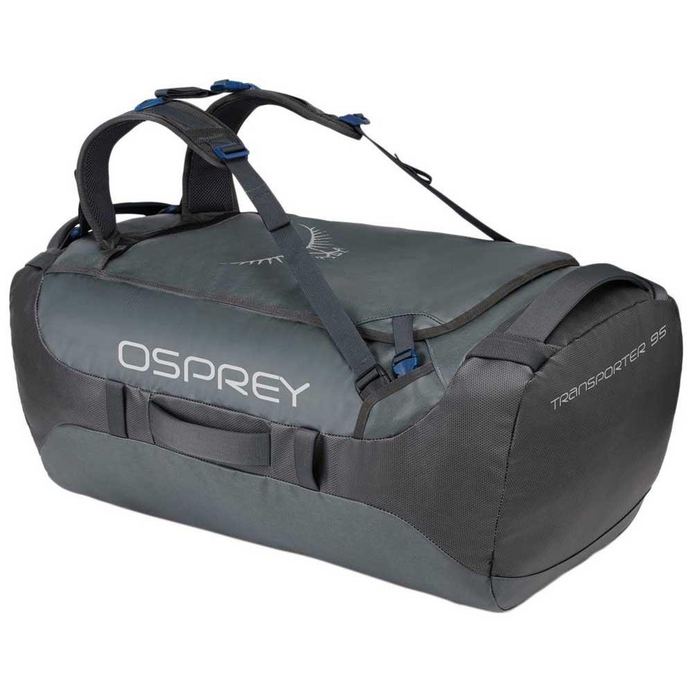 Bagages Osprey Transporter 95