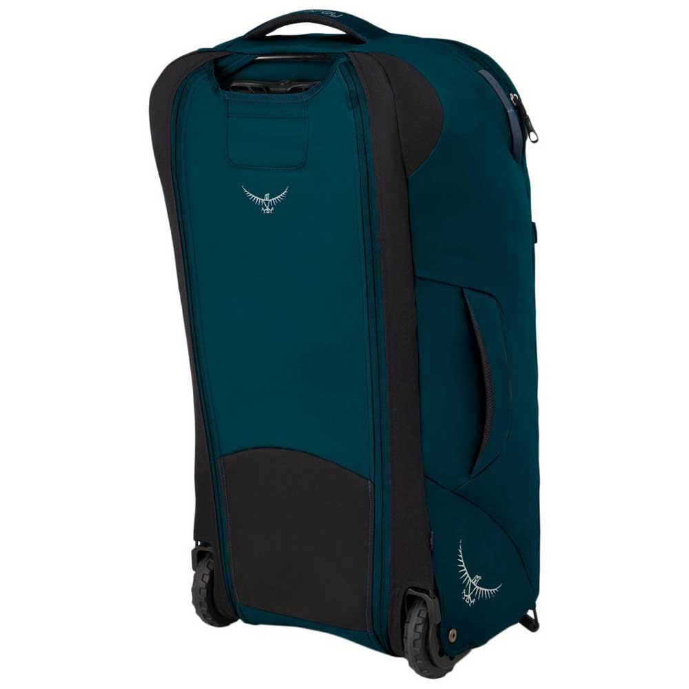 Bagages Osprey Farpoint Wheels 65