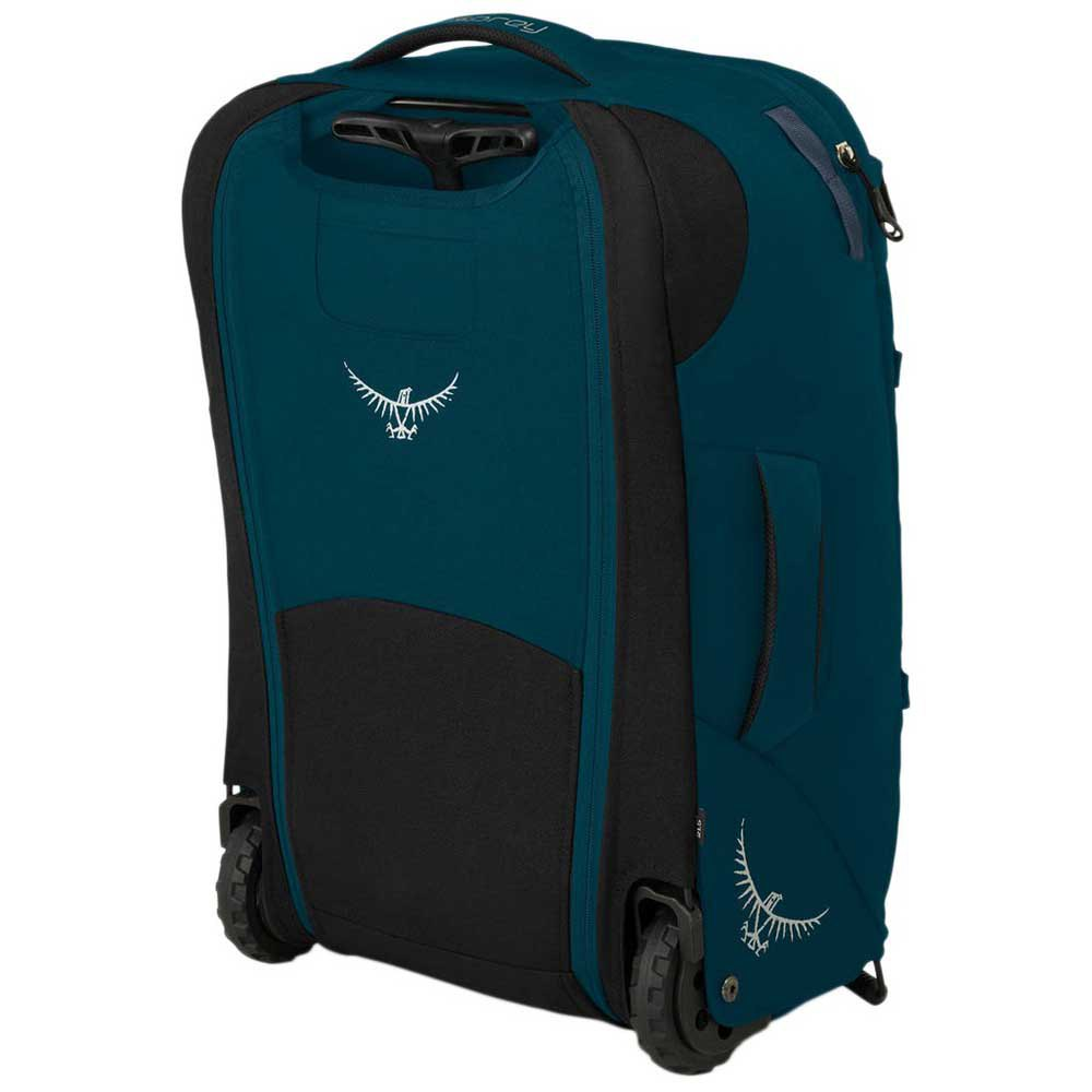 Bagages Osprey Farpoint Wheels 36