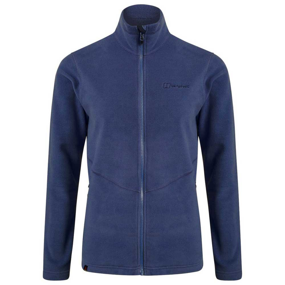 Polartec fleece petite blue jacket, teen safe driving assemblies