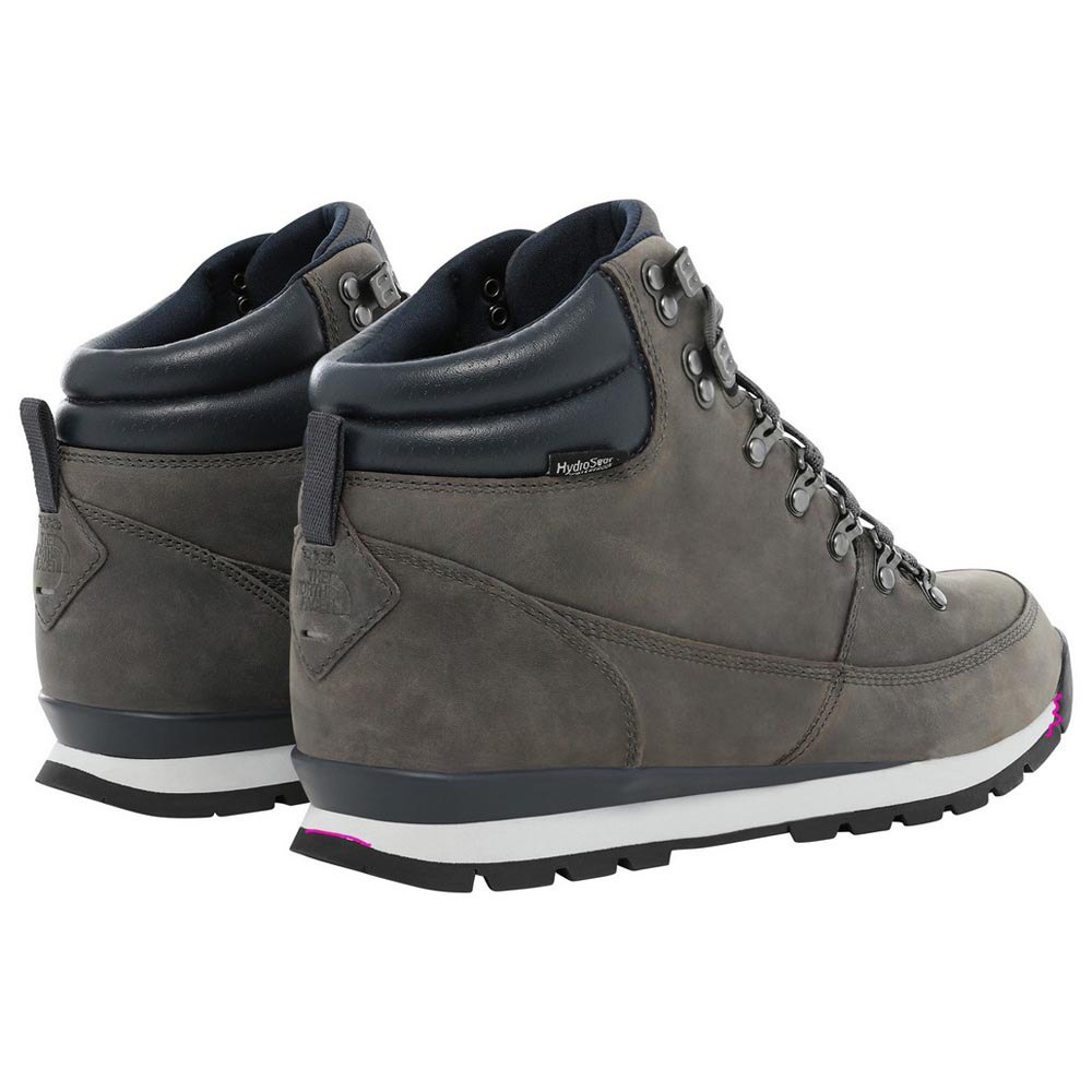 The north face Back To Berkeley Redux Leather