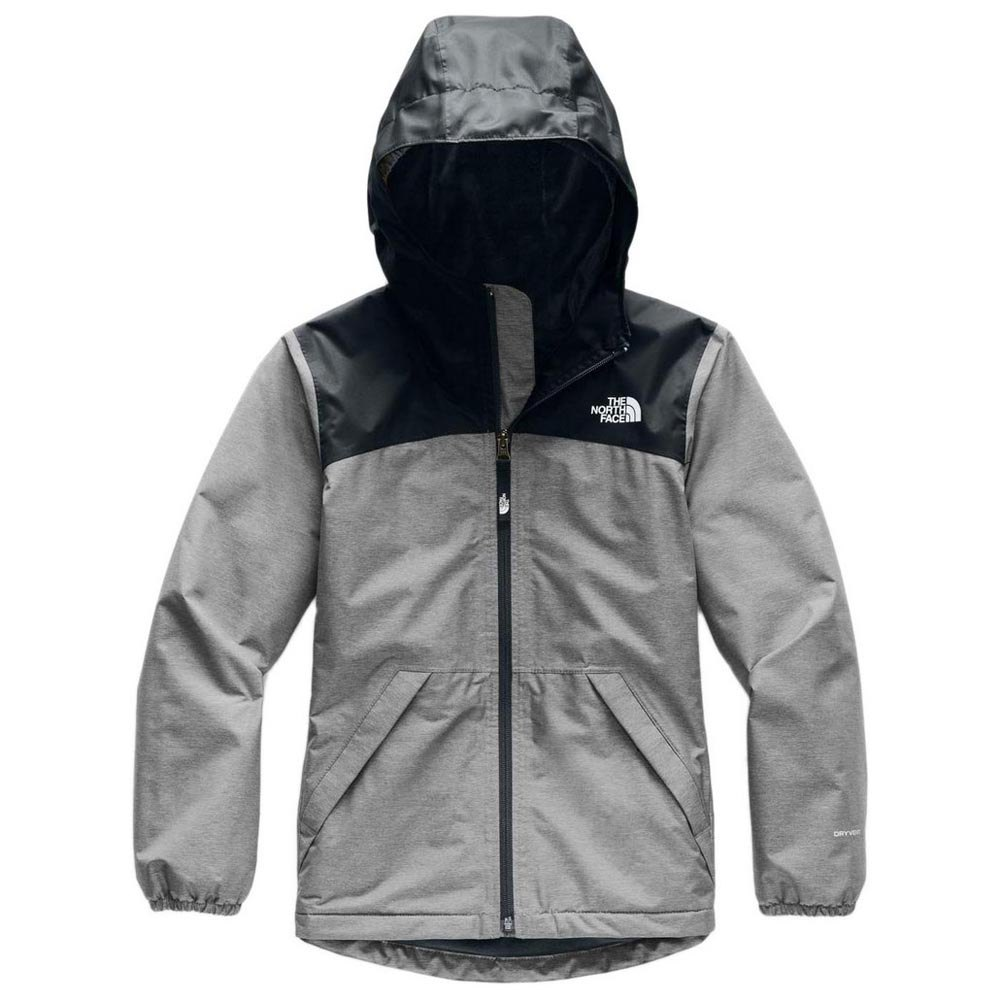 the north face jacke warm storm bewertung