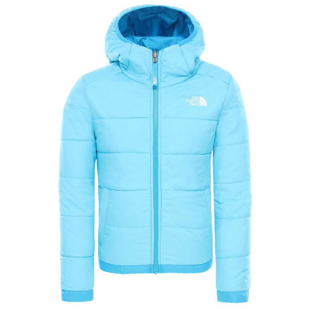 The north face Reversible Perrito