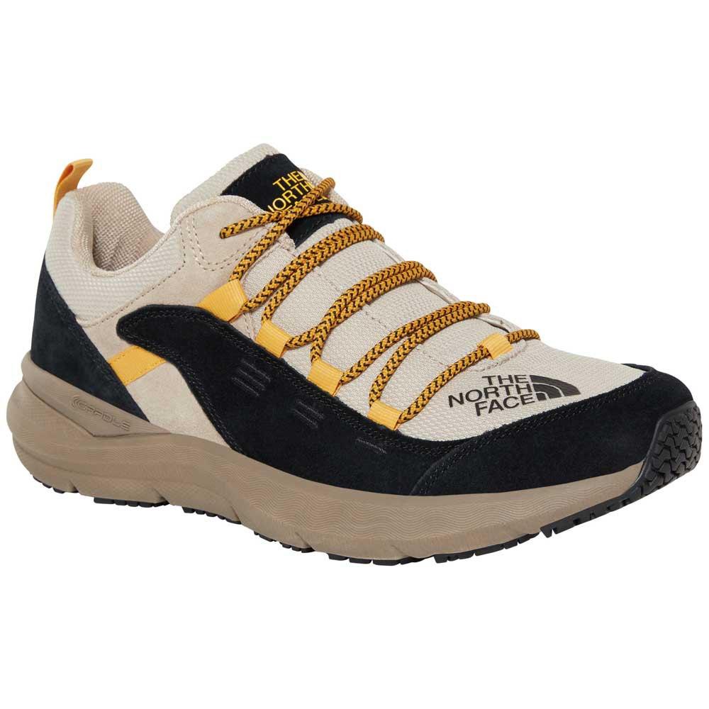 mountain-sneaker-ii, 88.95 GBP @ trekkinn-uk