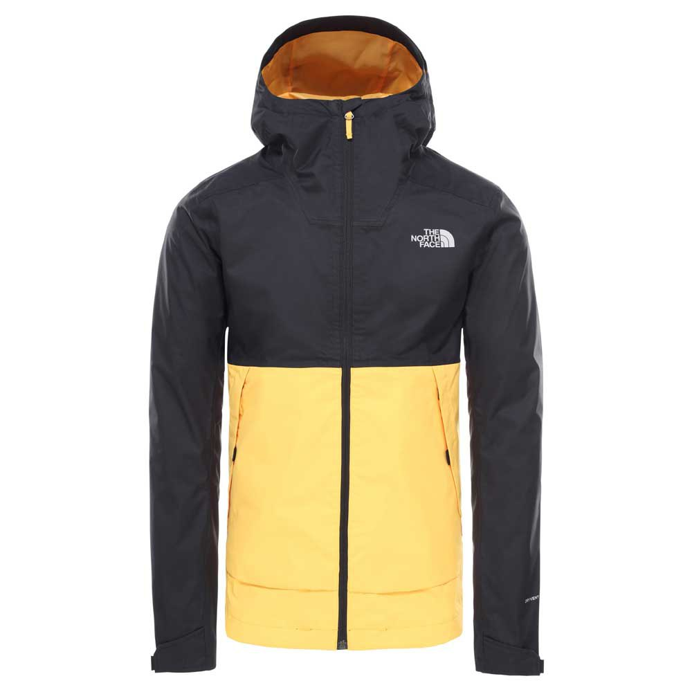 The north face Millerton