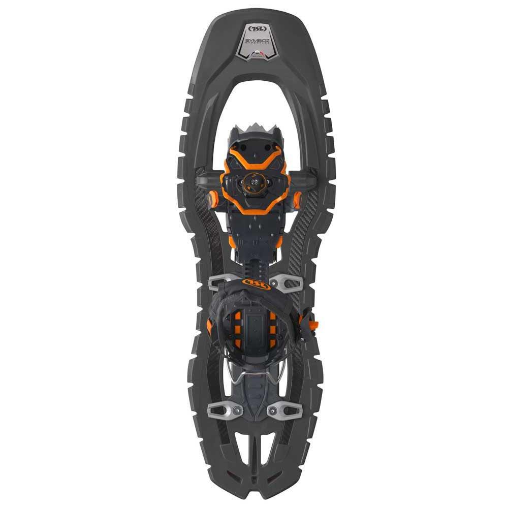 Tsl-outdoor Symbioz Hyperflex Adjust EU 39-47 (50-120 Kg) Titan