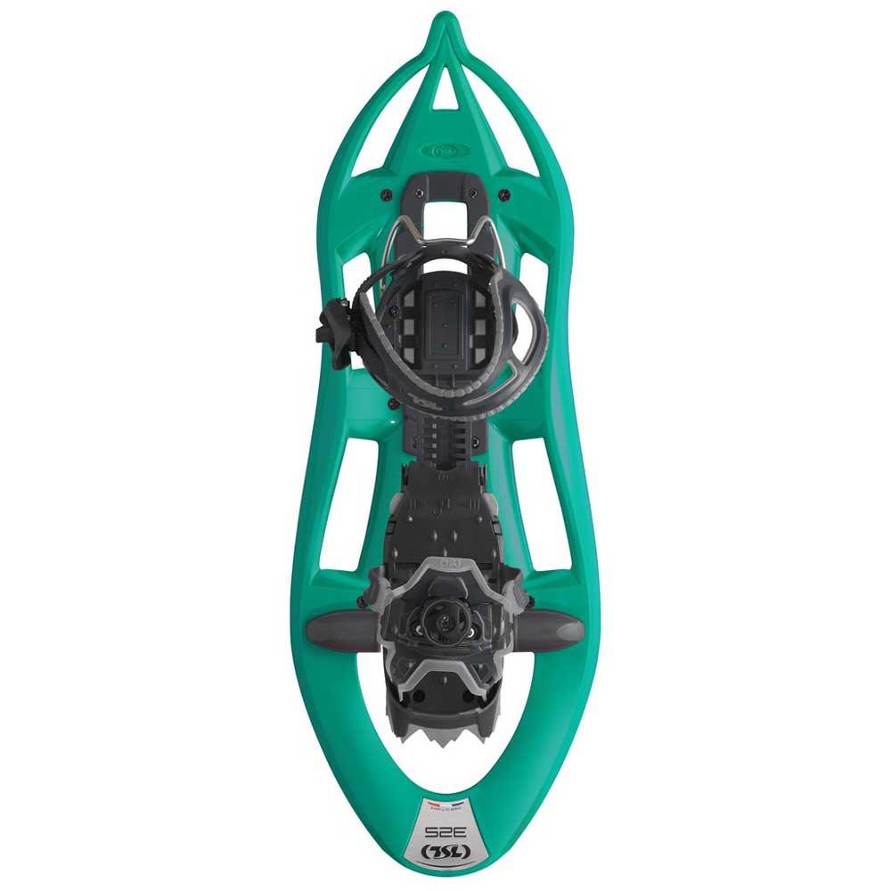 Tsl-outdoor 325 Original EU 39-50 (50-120 Kg) Emerald