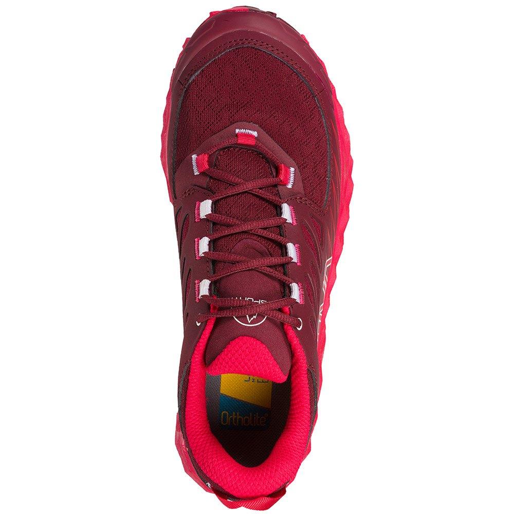 La sportiva Lycan Goretex Pink buy and