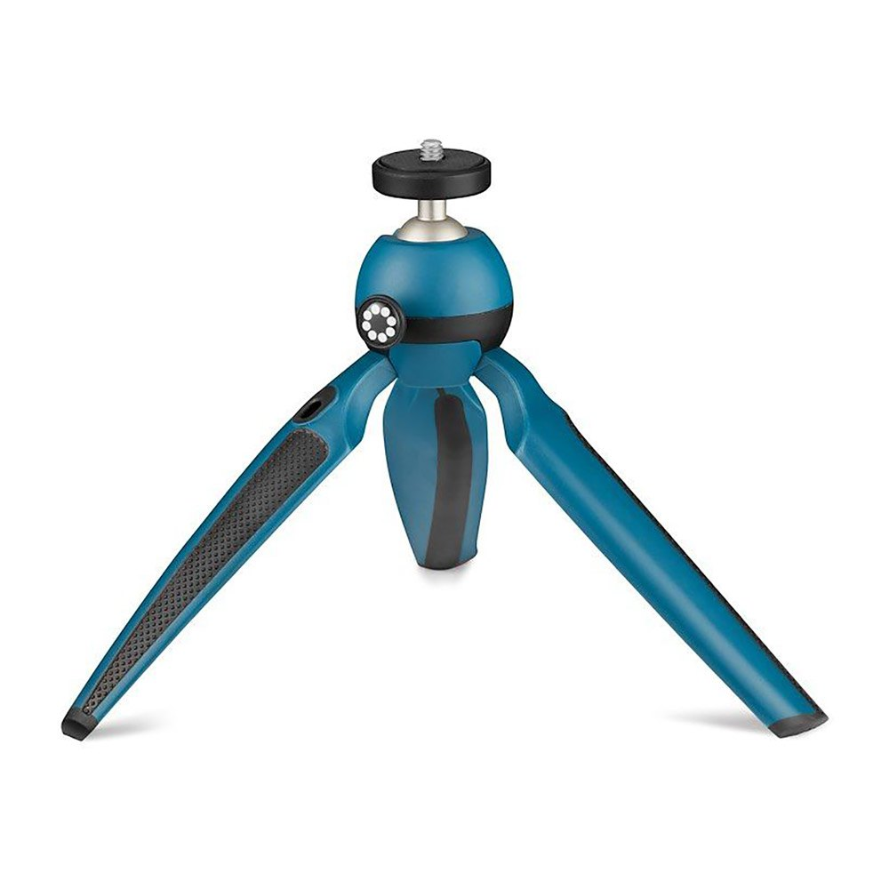 accessoires-joby-handypod-one-size-mars-green