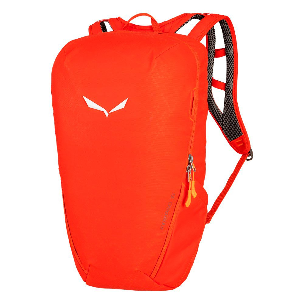 Salewa Firepad 16L BP
