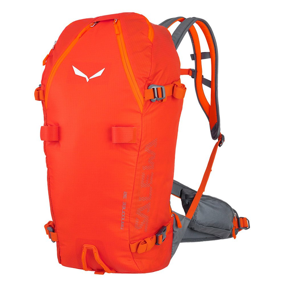 Salewa Randonnee 32L BP