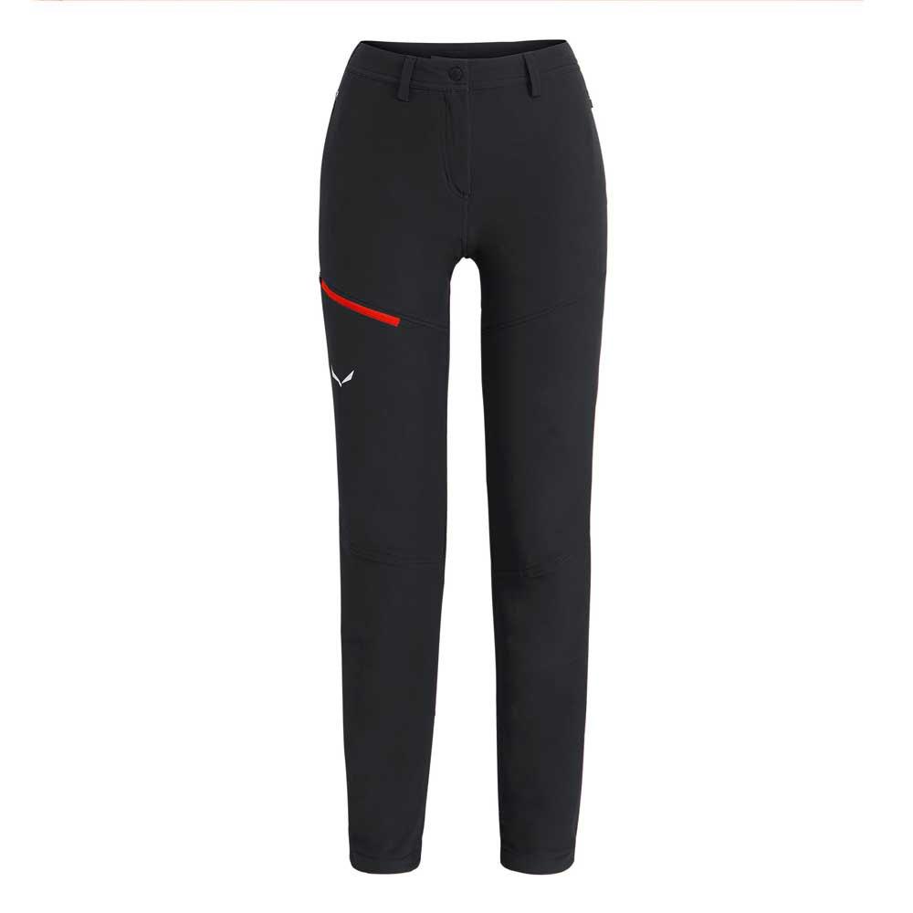 pantalons-salewa-puez-dolomitic-dst-pants-long, 67.49 EUR @ trekkinn-france