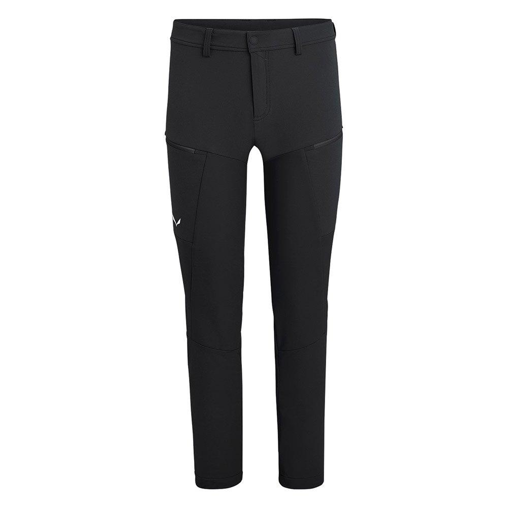 pantalons-salewa-puez-dst, 131.99 EUR @ trekkinn-france