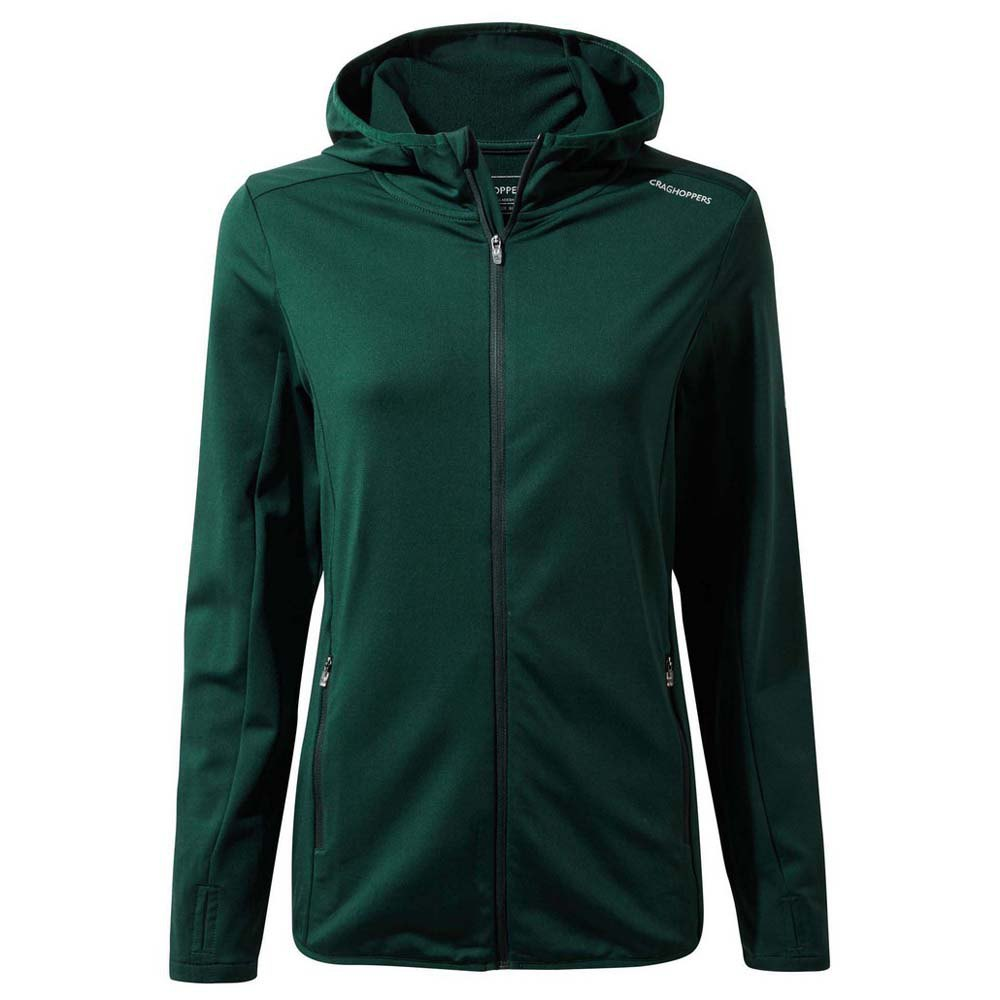 Craghoppers Winter Trail Hood