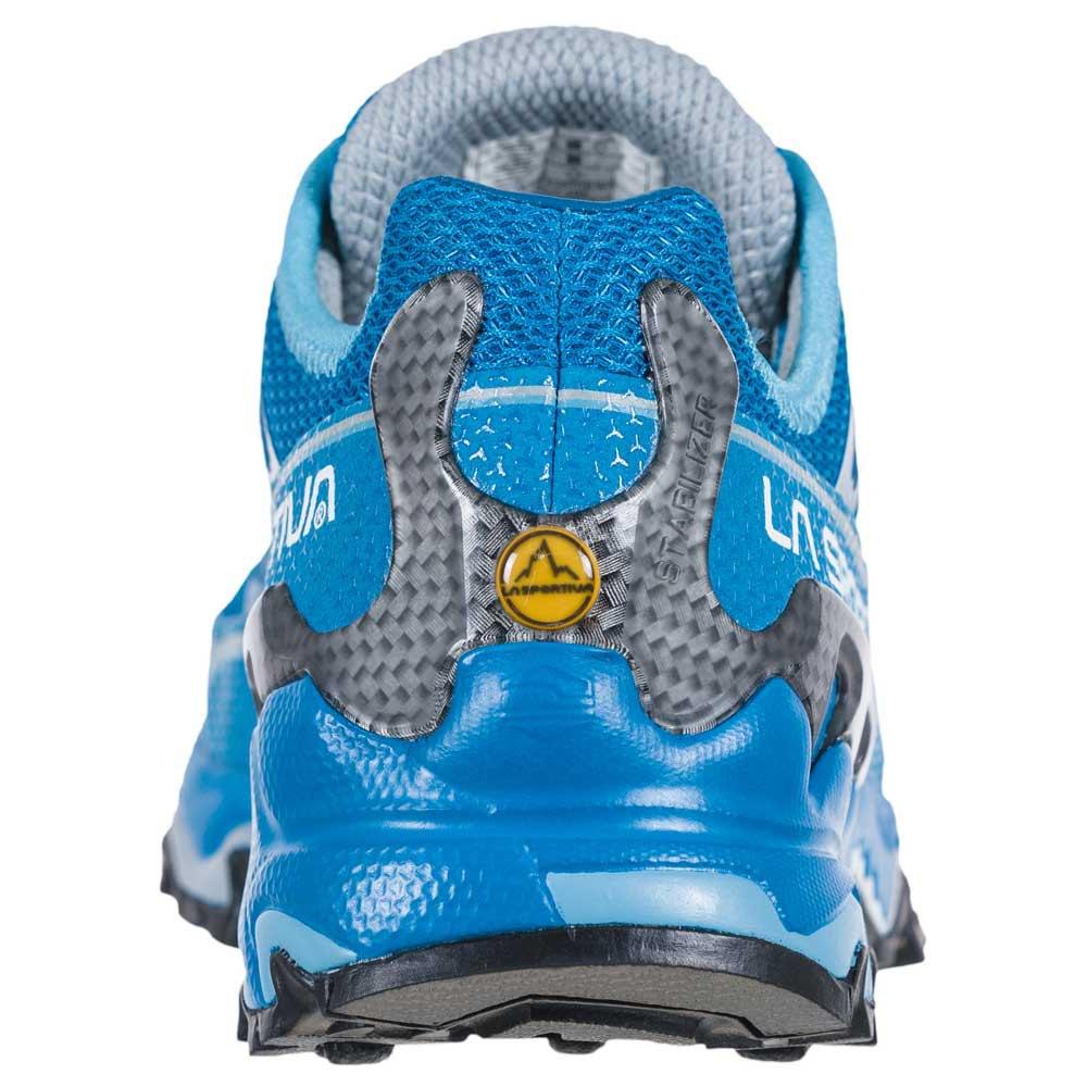 La sportiva Ultra Raptor Blue buy and