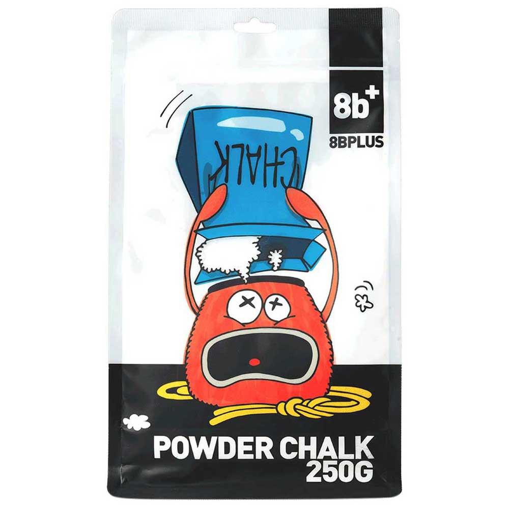 Akcesoria 8-b-plus Powder Chalk 250gr