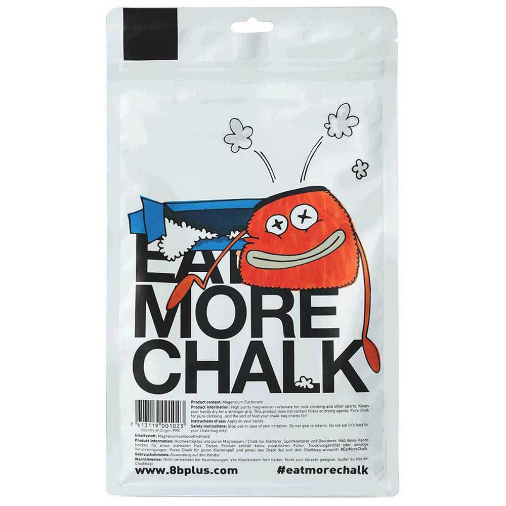 Accessori 8-b-plus Powder Chalk 250gr
