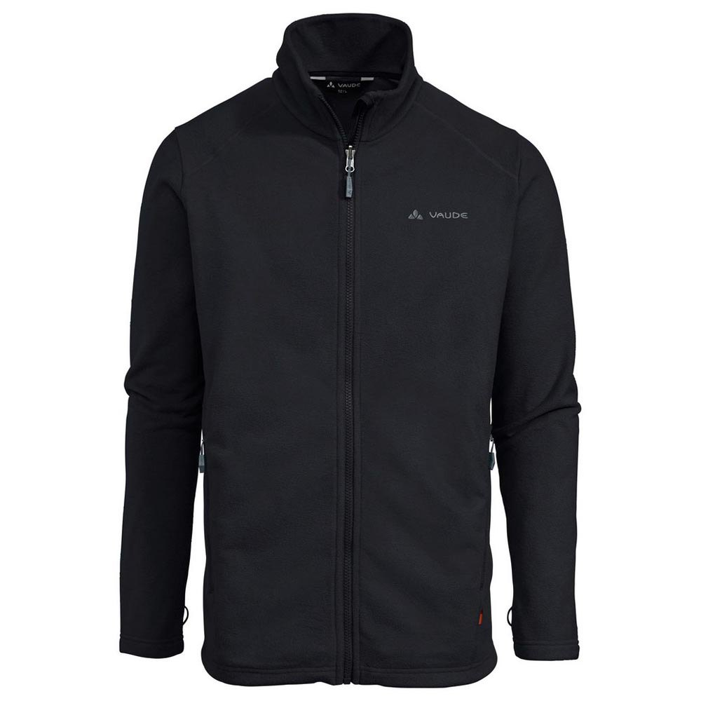 VAUDE Rosemoor Fleece