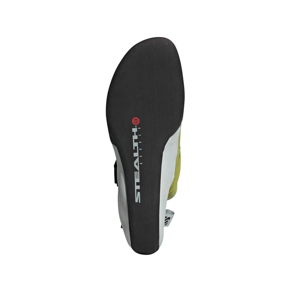scarpe-da-arrampicata-five-ten-gambit-vcs, 89.95 EUR @ trekkinn-italia