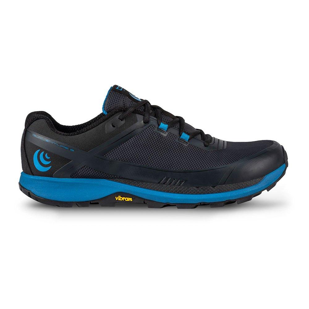 Topo athletic Runventure 3 Black buy