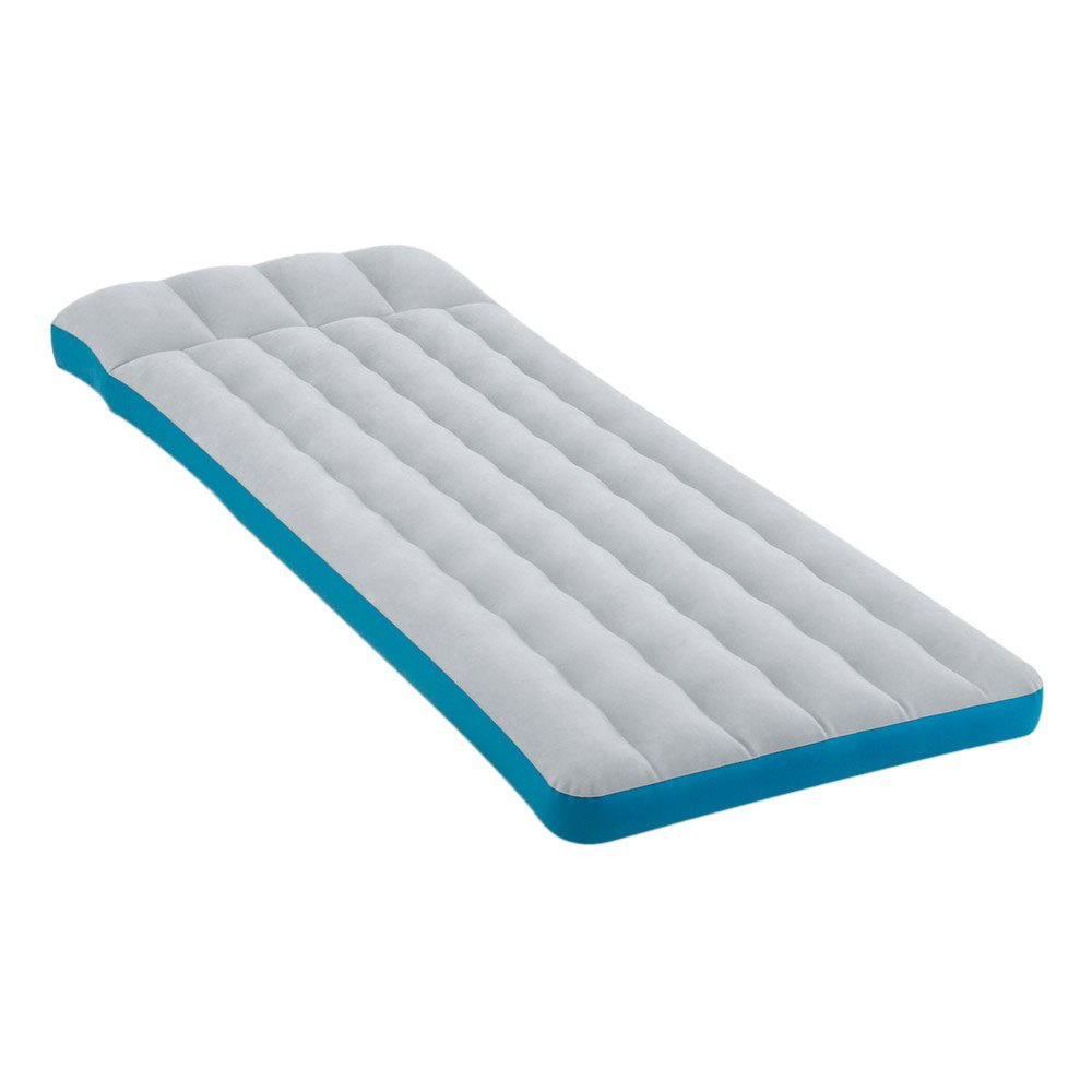 inflatable-camping-mattress