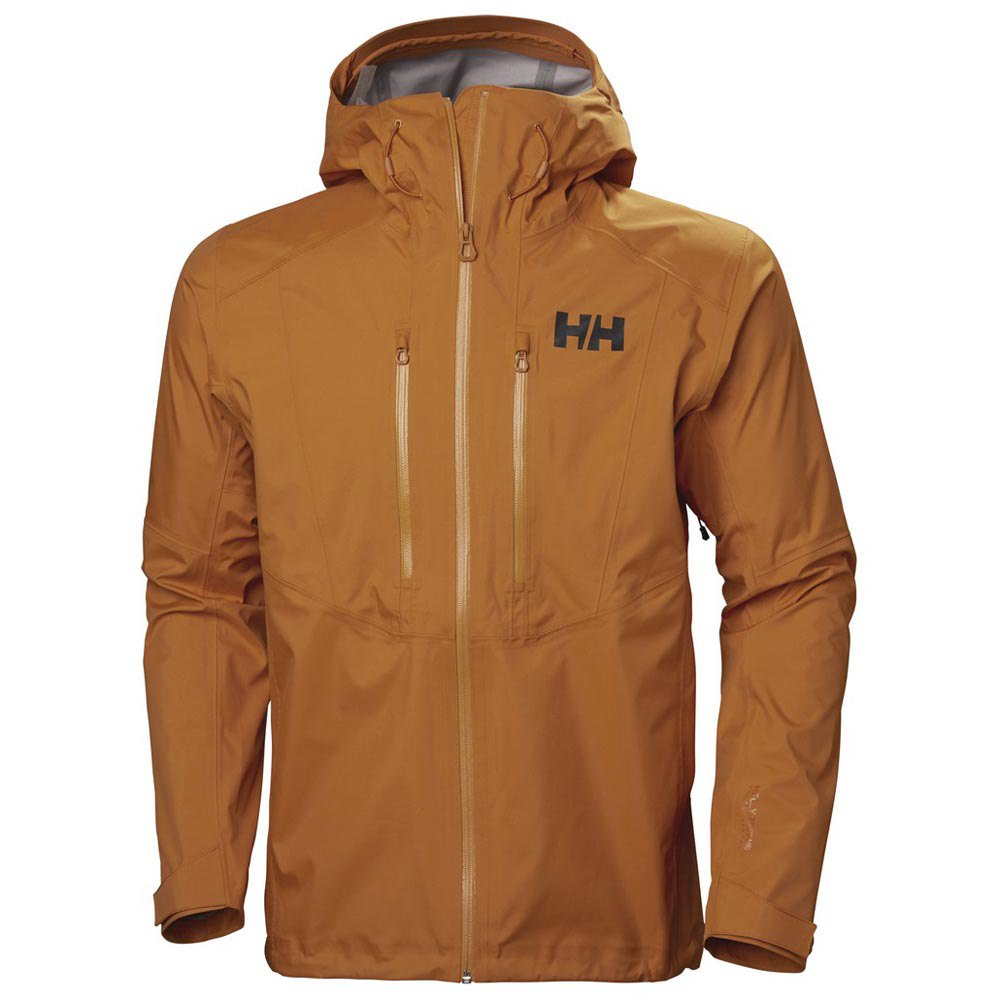 Helly hansen Verglas 3L
