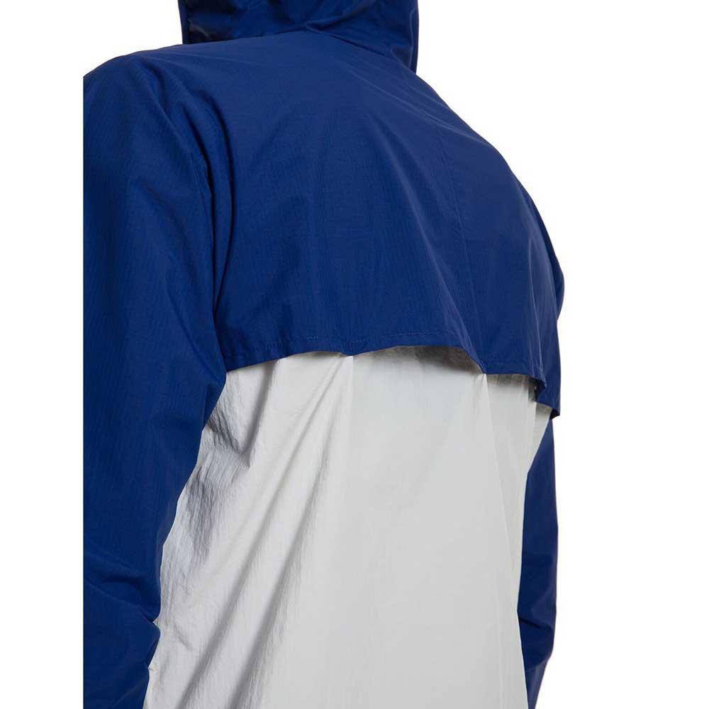 Best pris på Berghaus Extrem 5000 Vented Waterproof Jacket