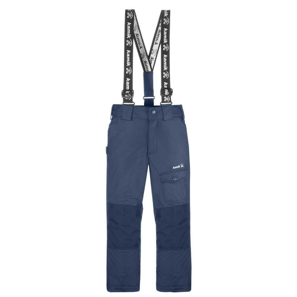Pantalons Kamik Blaze 110 cm Navy