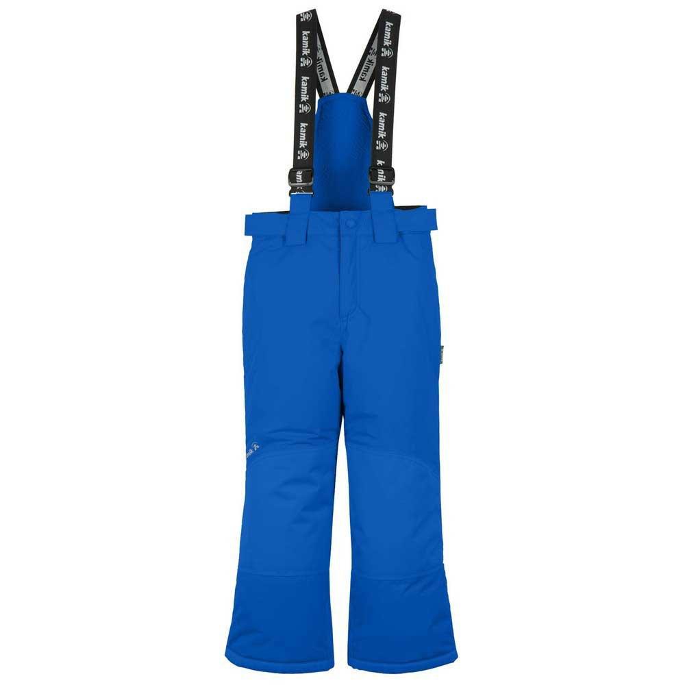 Pantalons Kamik Harper 110 cm Blue