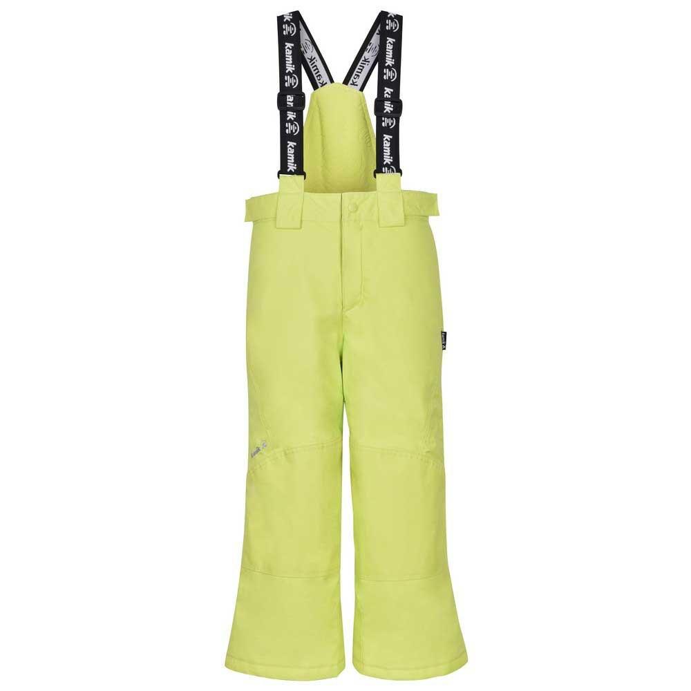 Pantalons Kamik Harper 110 cm Leaf