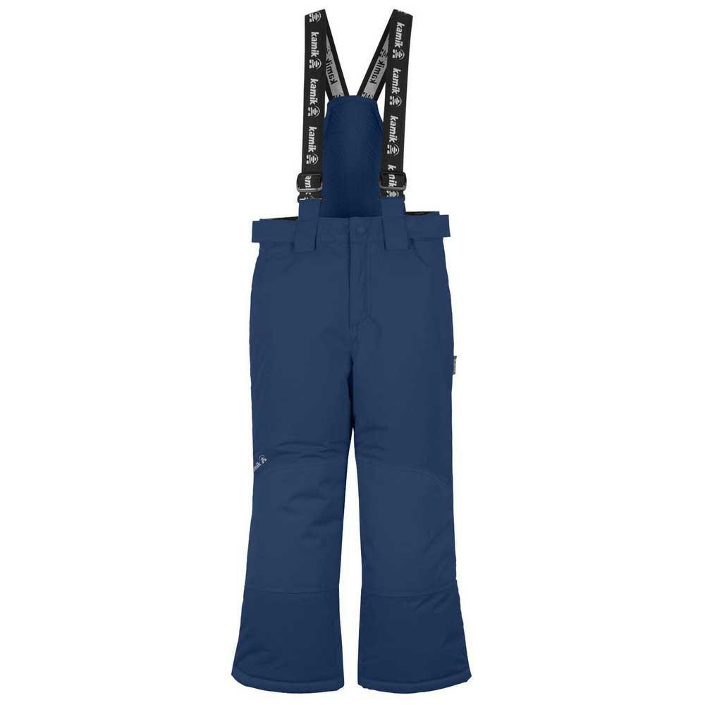 Pantalons Kamik Harper 110 cm Navy