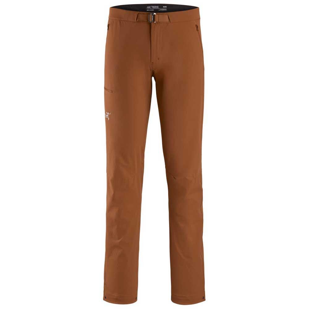 pantalons-arc-teryx-gamma-lt