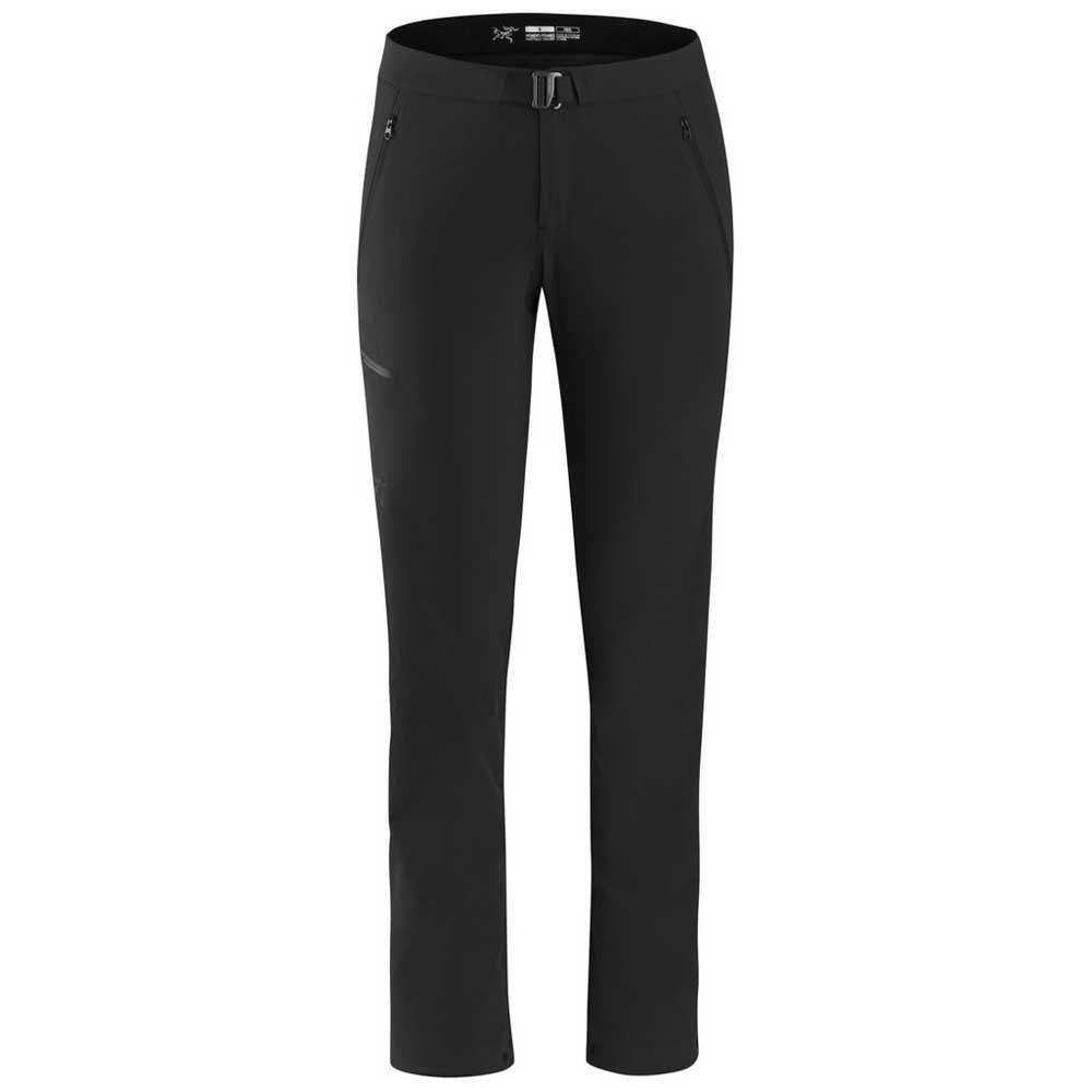 pantalons-arc-teryx-gamma-lt, 170.00 EUR @ trekkinn-france