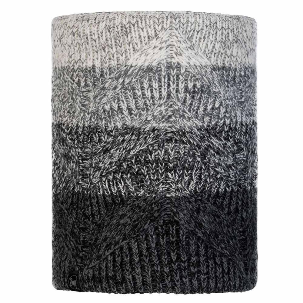 Tours de cou Buff-- Knitted & Polar Neckwarmer Masha