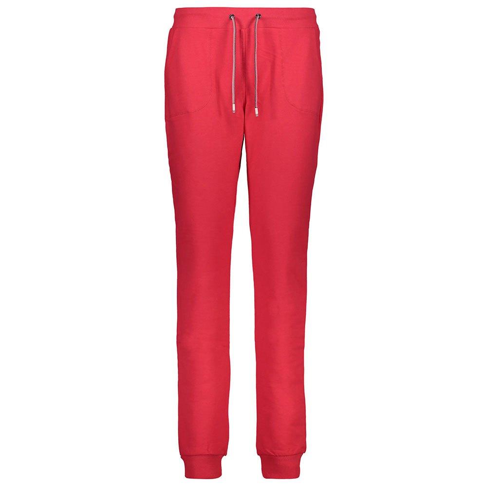 Pantalons Cmp Pants XXS Raspberry