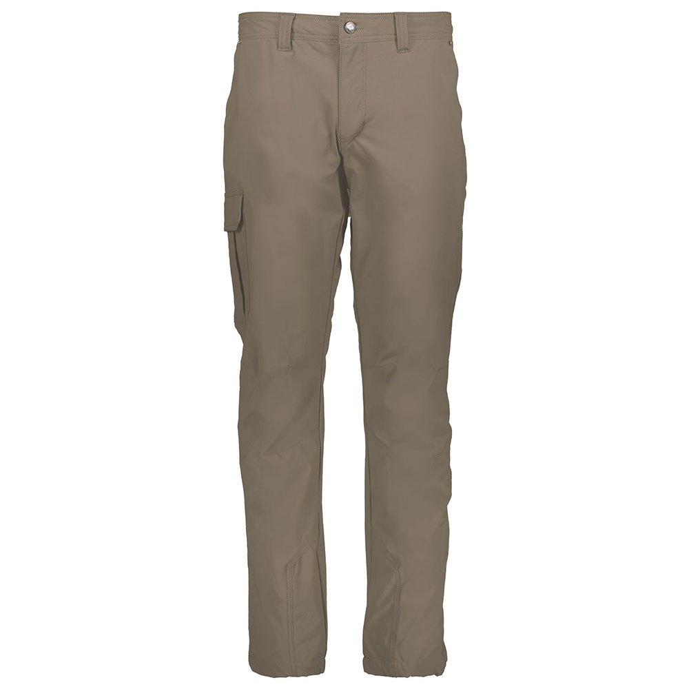 Pantalons Cmp Pants M Torba