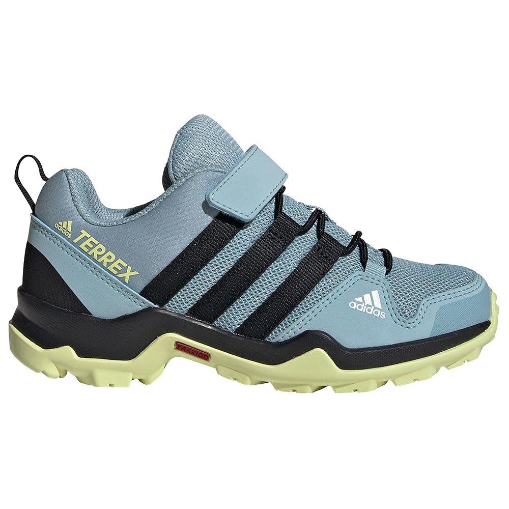 Adidas Terrex Ax2r Cf Kid