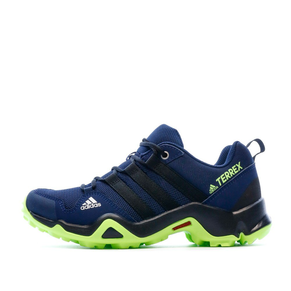 Adidas Terrex Ax2r Kid