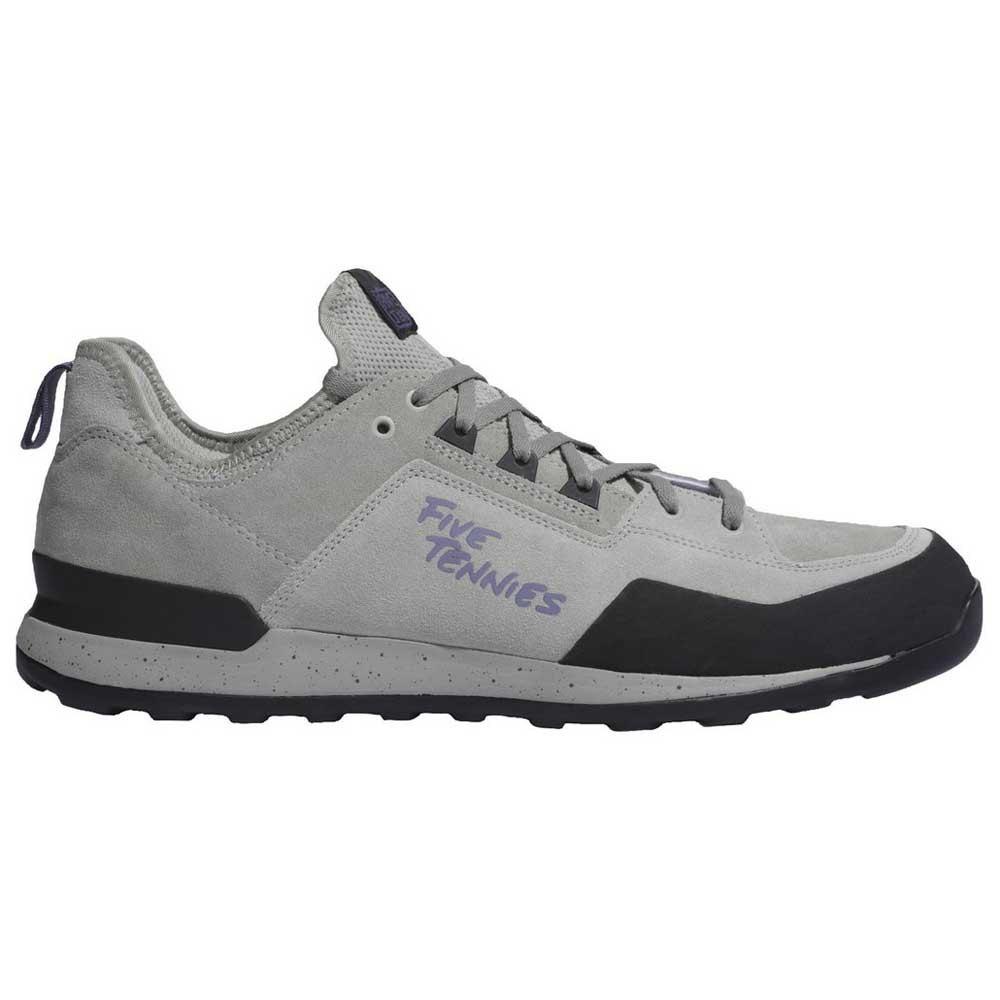 Adidas Five Tennie