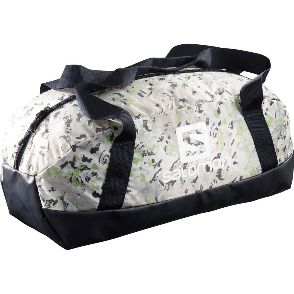 Bagages Salomon Prolog 25 One Size White / Ao