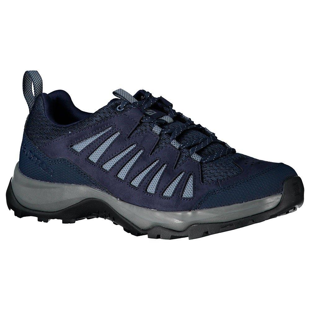 comprar zapatillas salomon en valencia hombre