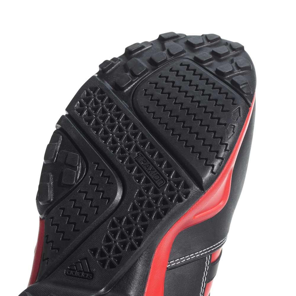 adidas terrex hydro lace 2019