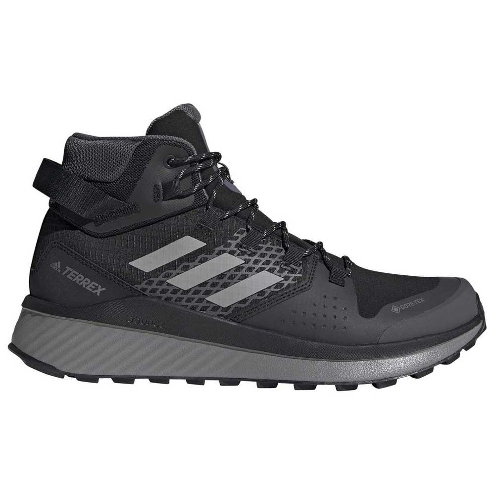 terrex shoes price