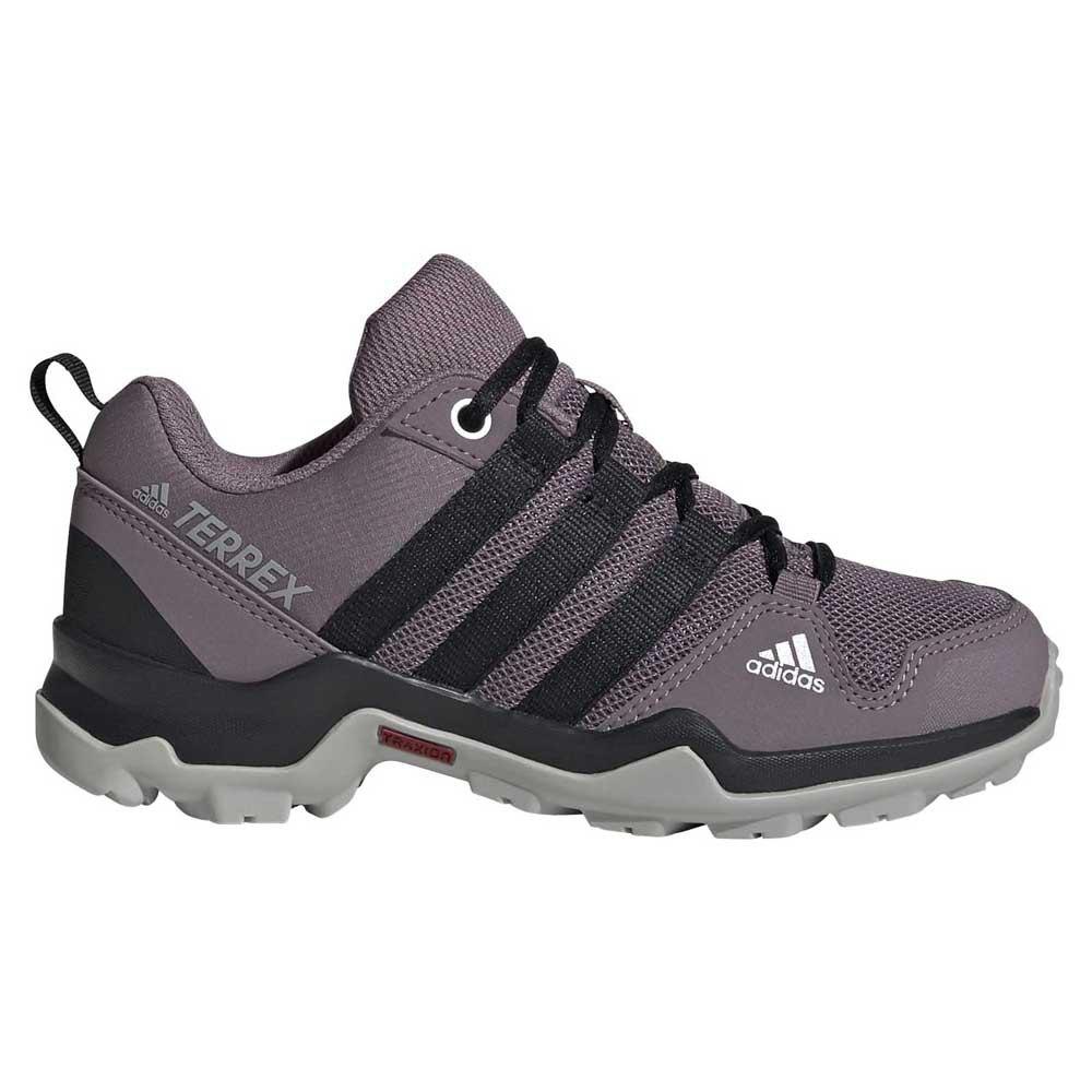 adidas Terrex AX2R Kid Grey buy and