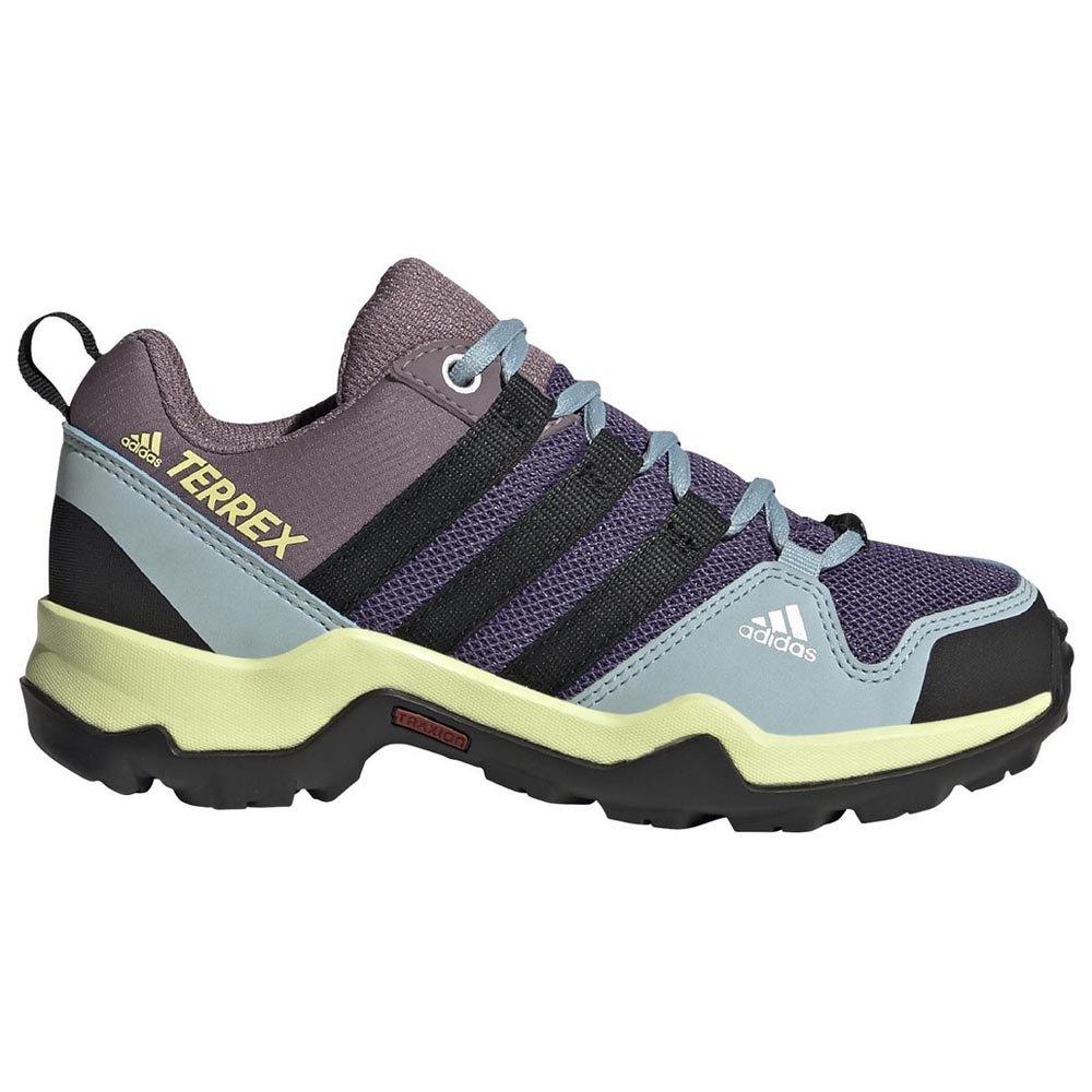 adidas terrex womens shoes ax2r
