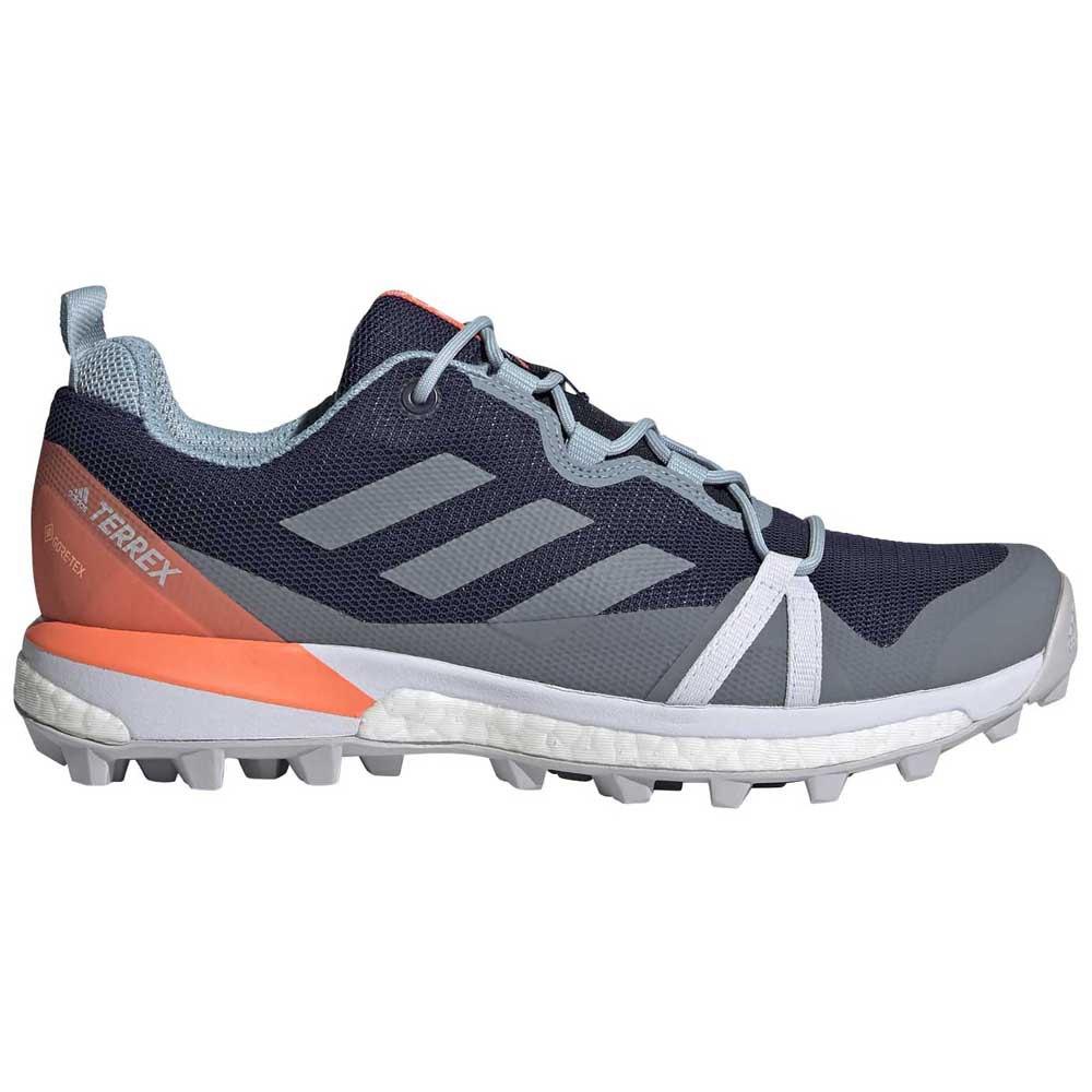 zapatillas adidas terrex skychaser lt