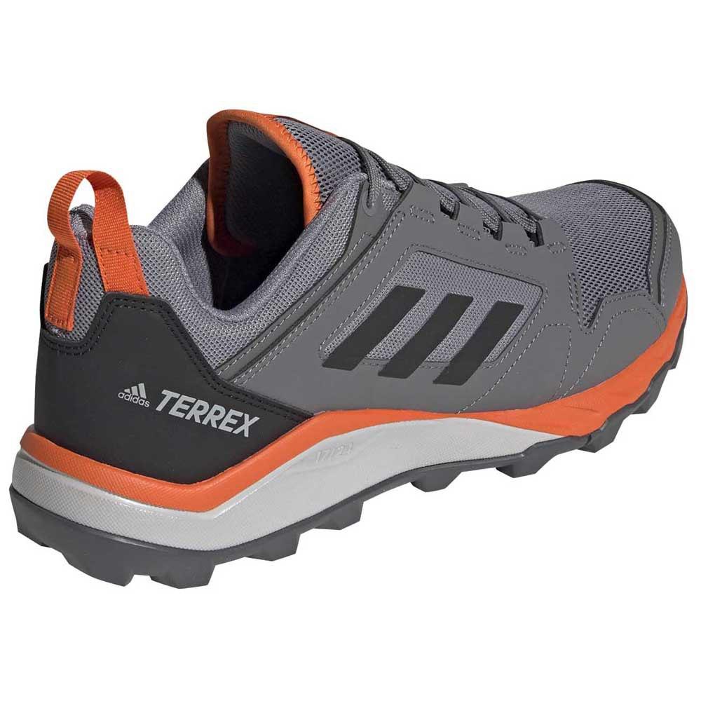 adidas Terrex Agravic TR Grey buy and