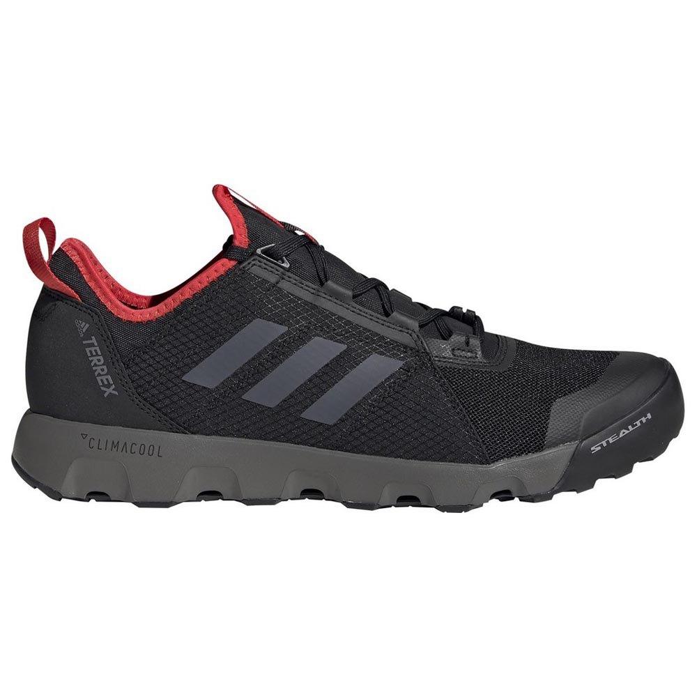 Adidas Terrex Voyager Speed Summer.rdy