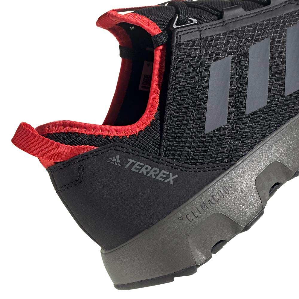 Terrex Voyager Water Shoes